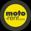 www.moto-rent.com